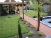 tuin-aanleg